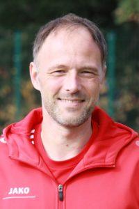 Denis Kaul erhält Ehrenamtspreis!