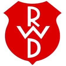 Rot Weiss Damme e.V.