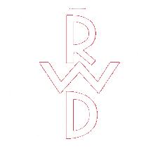 Rot Weiss Damme