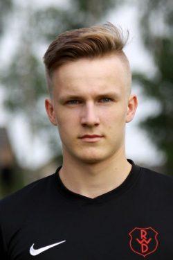 Björn Stuckenberg