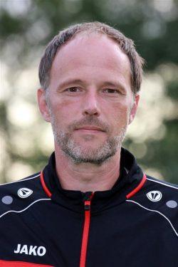 Denis Kaul