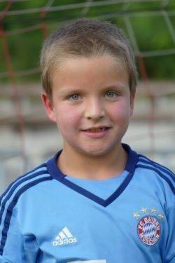 Julian Fortmann