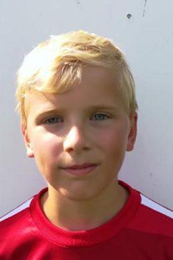Niklas Vaal