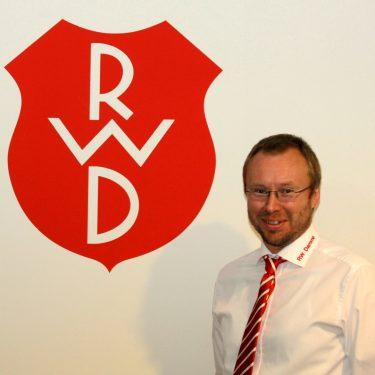Vorstand-Johannes-Rosemeyer