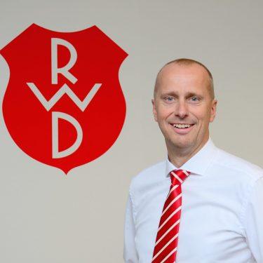 Vorstand-Matthias-Theilmann
